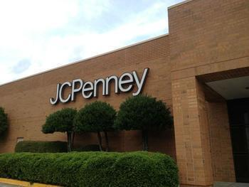 Jc Penney Wedding Rings