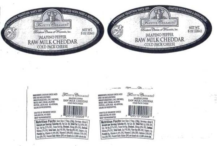 Cheese Recalls | Page 2