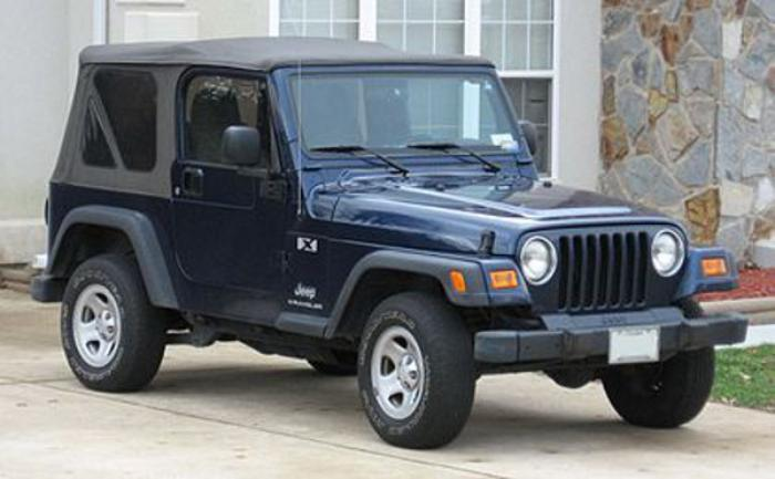 chrysler recalls dodge viper and jeep wrangler and liberty vehicles. Black Bedroom Furniture Sets. Home Design Ideas