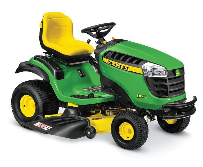 John_Deere_Lawn_Tractor_CPSC_large lawn mower and tractor news, recalls page 2