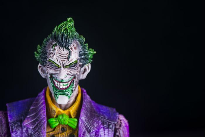 Joker' spyware discovered on 24 Android apps