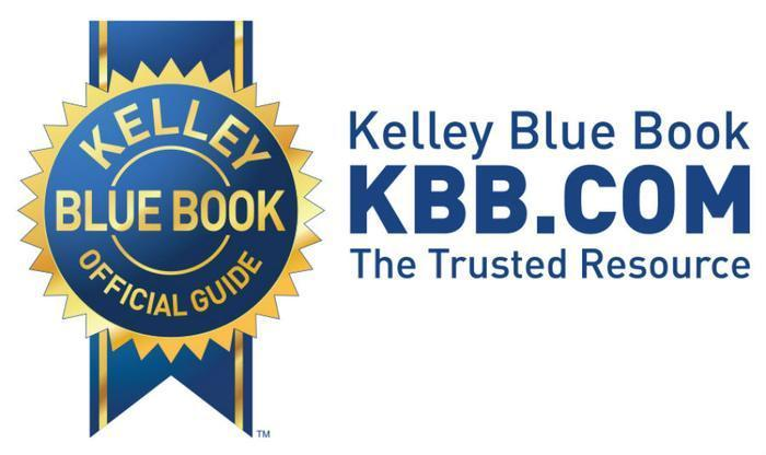 kelley blue book launches instant car offer feature. Black Bedroom Furniture Sets. Home Design Ideas