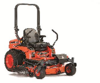 Kubota recalls zero turn mowers, compact tractors and ride
