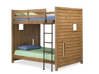 Superb Lea Industries of High Point N C is recalling about panel loft and bunk beds