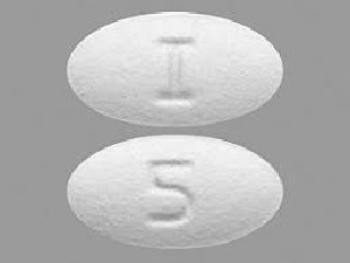 Legacy Pharmaceutical recalls Losartan Potassium tablets
