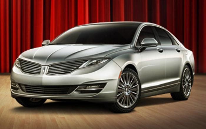 Ford Motor Company Is Recalling 21 435 Model Year 2017 Lincoln Mkz Vehicles Manufactured February 17 To March 19 And Equipped With Daytime