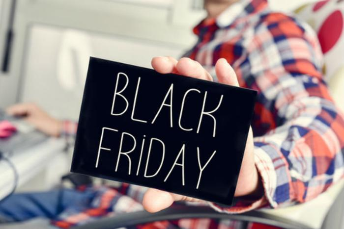 8bbc531f3ae Black Friday 2016 is still a little more than two months away, but already  there are predictions about what shoppers can expect.