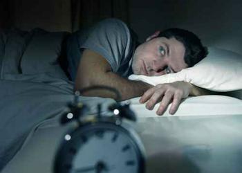 reply-teen-sleep-problems-lead-black-fuck-pic-gallerys