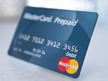 ags ask congress not to abolish protections for prepaid debit card users - Buy Prepaid Debit Card