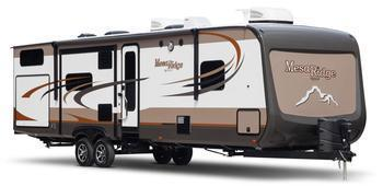 b2655c5143 Highland Ridge RV is recalling 22 model year 2019 Highland Ridge Open Range  Ultra Lite, Mesa Ridge, and Open Range Lite travel trailers.