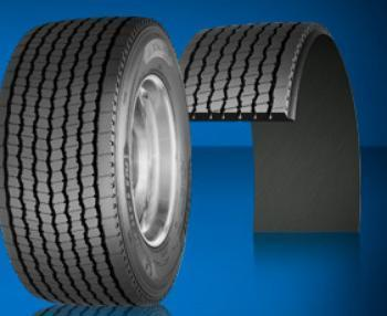 michelin north america is recalling michelin ltx ms tires size lt22575r16 115112r lre from january 10 through june 23