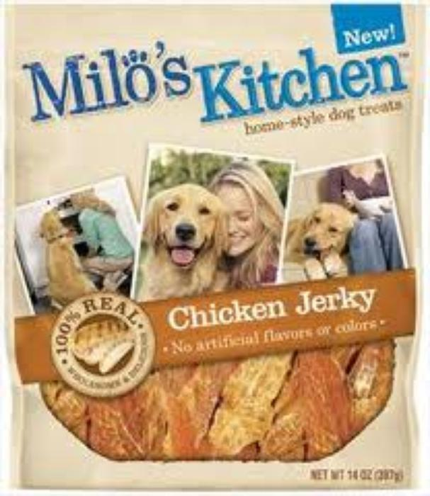 3 Pack Dog Well Bars Bite Size Crunchy Chicken /& Cheddar Treat 8 OZ Grain Free