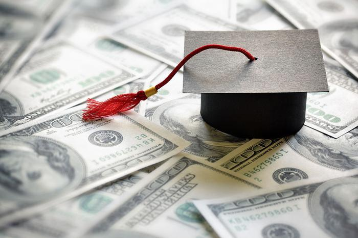 Consumers Need to be Wary of Student Loan Debt Relief Scams""