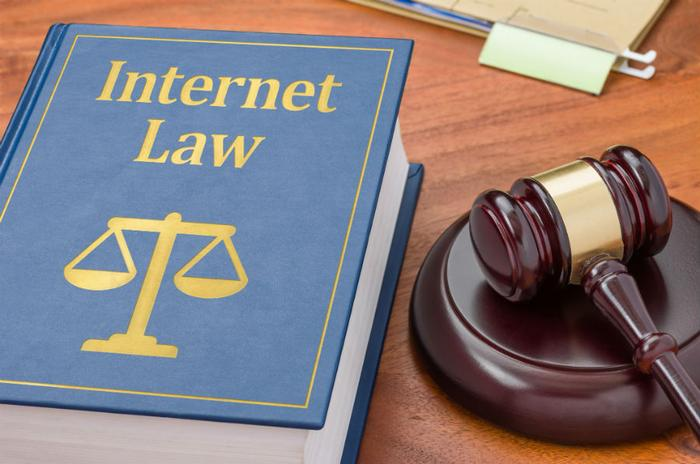 States Ask Court to Restore Net Neutrality Regulations