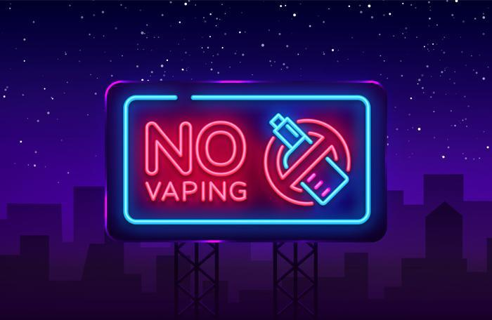 1efbf2ad25bd San Francisco considers ban on sale of e-cigarettes