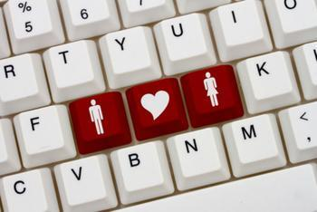 Dating website differences