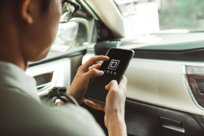 Uber to refund NYC drivers after underpaying them for over 2 years