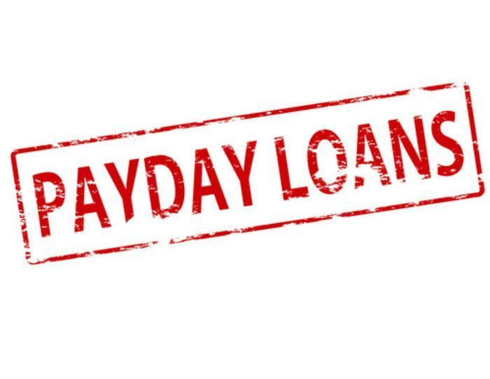 https://media.consumeraffairs.com/files/cache/news/Payday_loans_carmenbobo_Fotolia_large.jpg