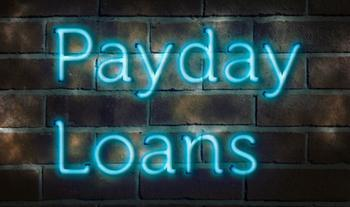 Payday loans in weslaco tx photo 9