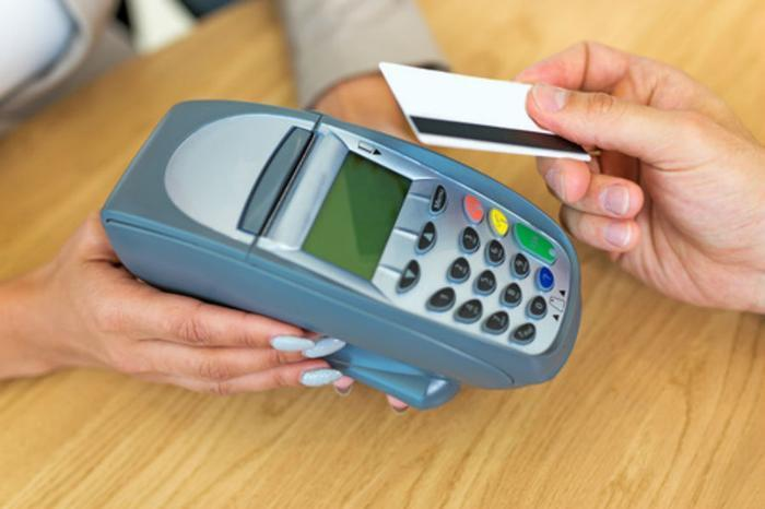 Consumer bureau mulls action on debit card overdrafts
