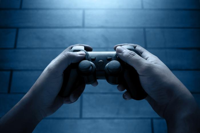 Consumers and tech addiction -- gaming addiction continues to grow