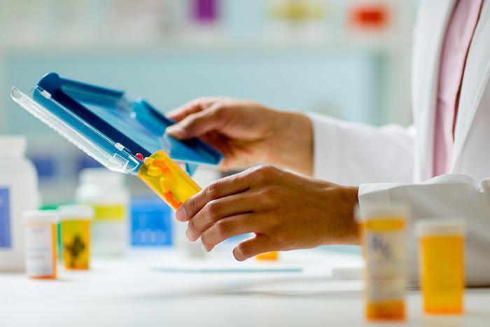 Pharm generic