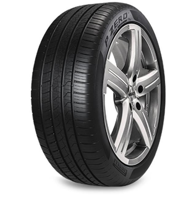 Pirelli Tire Is Recalling 1 190 P Zero All Season Tires Size 275 40r19 101w Manufactured February 29 2016 To October As An Original Equipment