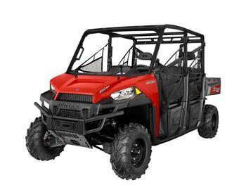Polaris_RANGER_CREW_900_CPSC_medium atv recalls page 2 2005 honda rincon 650 wiring diagram at bayanpartner.co