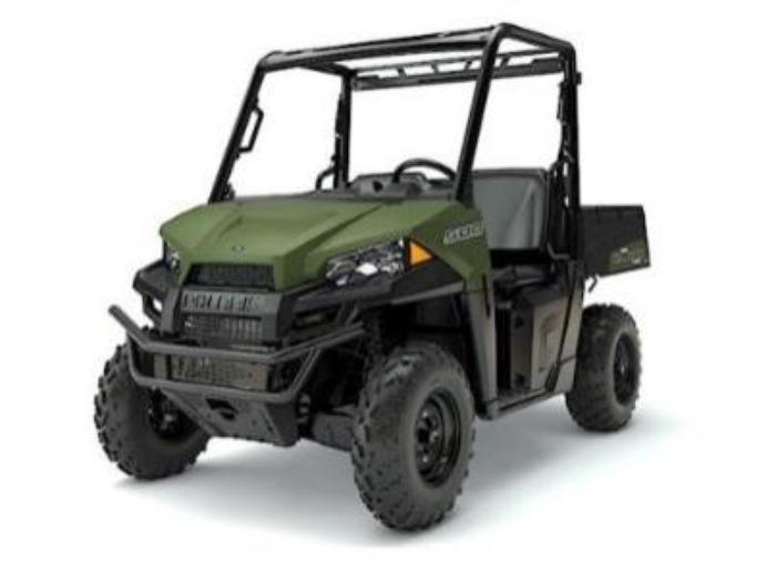 DRIVE BELT FOR Polaris ACE 900 EFI 2016-2018//ACE 570 EFI 16-2017//ACE 570 SP 2017