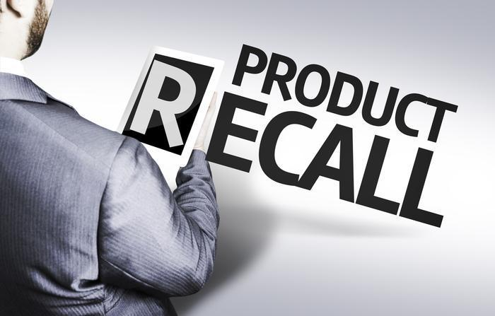 Money Receipts Pdf Pet Food Recalls And Warnings  Page  Baking Receipts Pdf with Billing Invoice Form Northwest Farm Food Cooperative Of Burlington Wash Is Recalling Frozen  Raw Cat Food Invoice Template Google Excel