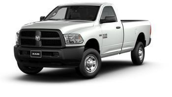 Ram_2500_Ramtruck_medium dodge and chrysler news & recalls 2007 Toyota Tacoma Fuse Box at bakdesigns.co