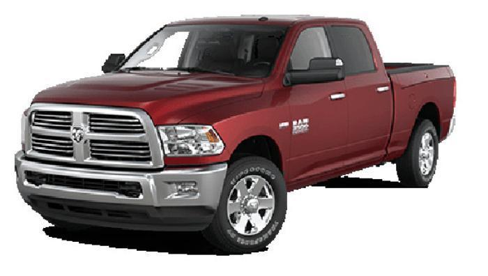 Ram_3500_Ramtrucks__large dodge and chrysler news & recalls page 2  at fashall.co