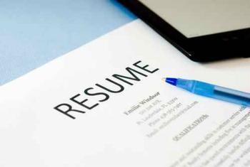 how to get your resume noticed for the right reasons