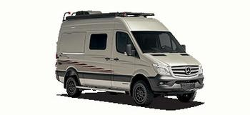 Image result for 2018 Winnebago Revel Vehicles