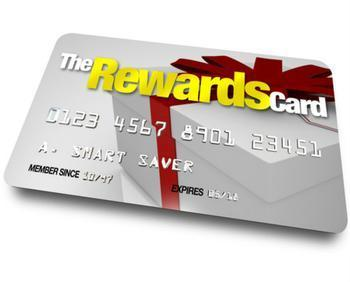 Consumers Should Be Aware By Now That There Are Advantages To Using A Rewards Credit Card And In Particular Certain Things