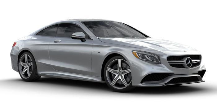 Mercedes benz recalls page 2 mercedes benz usa mbusa is recalling 672 model year 2016 2017 s63 amg coupes s65 amg coupes s550 coupe 4matics s63 amg 4matic convertibles altavistaventures Image collections