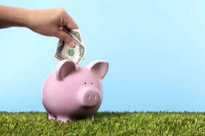 Saving_money_in_piggy_bank_david_frankli