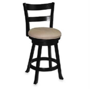 Cute LF Products of Singapore is recalling about Sawyer barstools sold in the U S and Canada