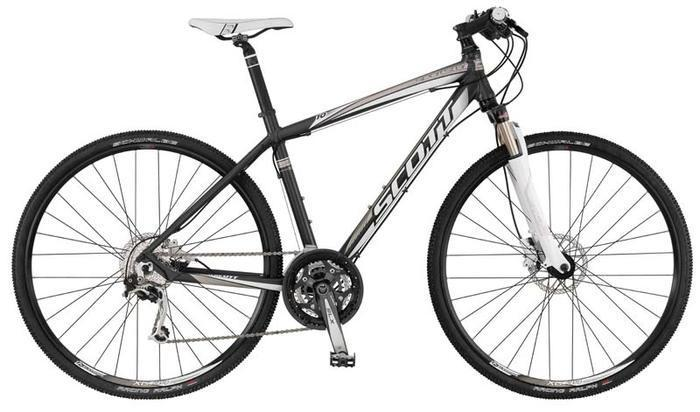 Bicycle Recalls | Page 2