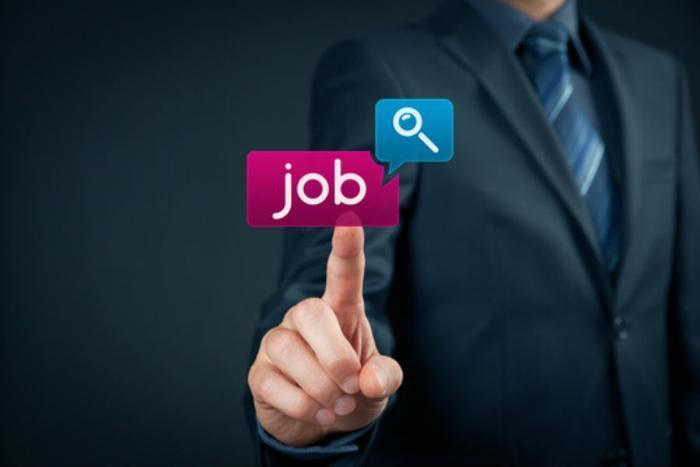News for january 2016 jobs site careerbuilder recently released a survey suggesting more employees will be looking for a new job in 2016 if you plan to be one of them malvernweather Choice Image