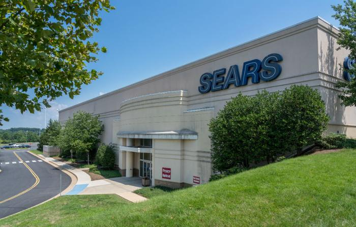 Sears Holdings Likely Heading to Liquidation