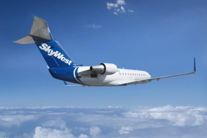 4c6f2eddb93c The Federal Aviation Administration (FAA) is proposing penalties totaling   1.23 million against SkyWest Airlines for 2 separate cases of regulation  ...
