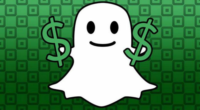 Snapchat to shut down Snapcash on August 30