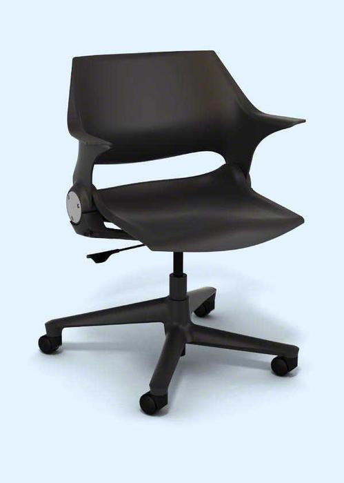 Stunning Steelcase Inc of Grand Rapids Mich is recalling about ucRocky ud model swivel chairs