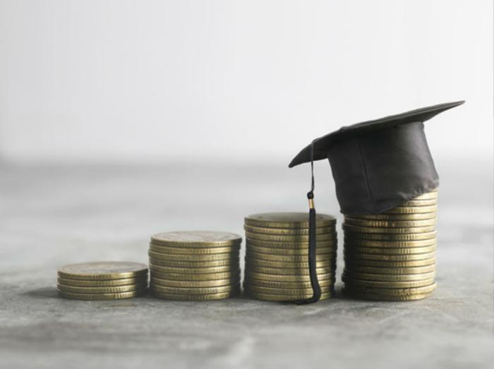 Attorneys General Speak Out Against Rollbacks On Student Loan Protections