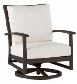 Fabulous Chair Recalls Page 2 Uwap Interior Chair Design Uwaporg