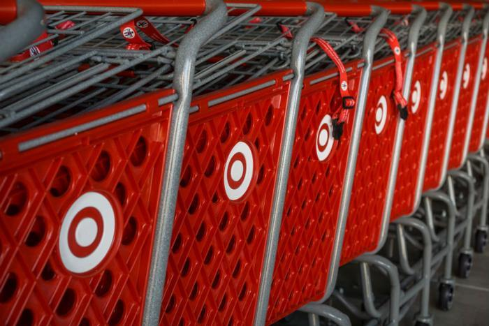 Target to offer teacher discounts on school supplies