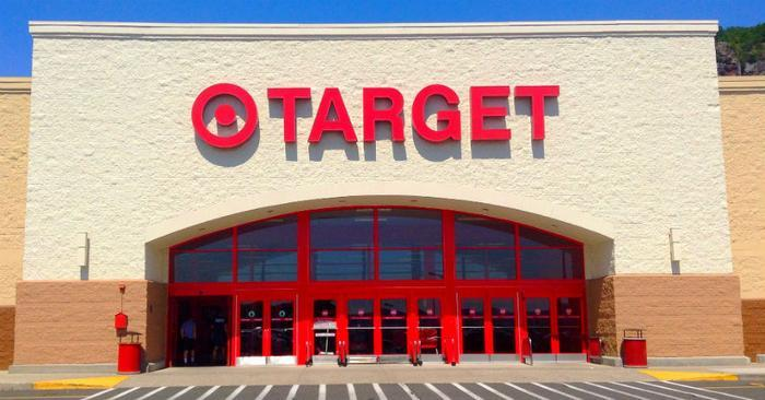 Target raises minimum wage to $13 from $12