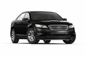 ford recalls model year 2017 2018 ford taurus vehicles. Black Bedroom Furniture Sets. Home Design Ideas