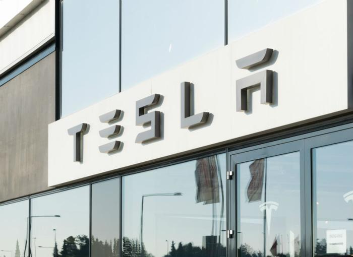 Tesla Motors Inc (NASDAQ:TSLA) Stock in Trouble?